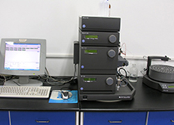Protein Purification System